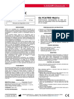 HEMOGLOBINA GLICOSILADA LINEAR CHEMICAL.pdf