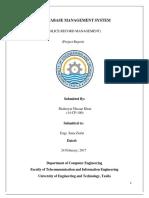 dbmsf.pdf