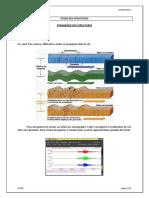 dynamique des structure.pdf
