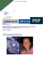 NASSIM HARAMEIN_ lecciones magistrales de física cuántica, historia oculta, conocimiento