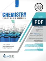 11TH CHEMISTRY BY PLANCESS.pdf