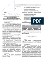 Res.Adm.208-2018-P-CE-PJ