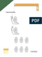 trazos-espiral-4.pdf