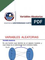 3.1_Variables_Aleatorias (1)