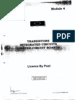 2 Transistors ICs PCBs.pdf