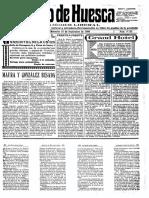 Dh 19080916