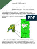 190300921-Bassin-Verssant.pdf