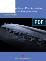 MGDAPAI-guidance-notes.pdf