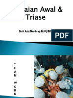 triase(2)