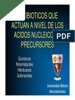ATB Ac Nucleicos y Antifolicos - Final
