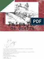 paisajes-guerra_tcm7-13379.pdf