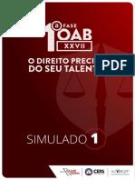 1536002581104_CERS_-_SIMULADO_1_-_OAB_XXVII.pdf