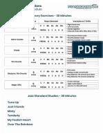 Foundations Practice Plan-1