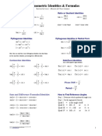 Math Handout (Trigonometry) Trig Formulas Web Page.pdf