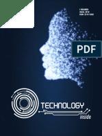 Technology Inside I Volumen-Julio 2018.pdf