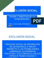exclusin-social-1201372046296612-4