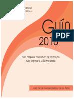 Área 4 UNAM 2018.pdf