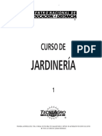 JARDINERÍA 1.pdf