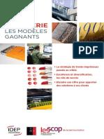 imprimerie_les_modeles_gagnants.pdf