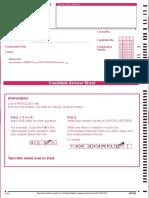 Answer_Sheet_Listening.pdf