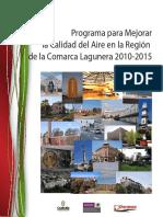 9_ProAire Comarca Lagunera 2010-2015