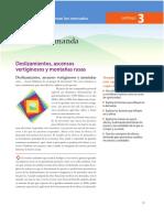 Política Monetaria y Fiscal_ ¿Ha Aprendido América Latina a Mitigar Los Efectos de Las Crisis_ (PDF)