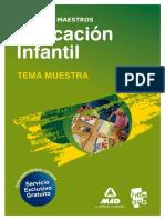 T6 (MAD).pdf