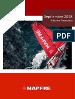 11 2018 Informacion Financiera 3T 2018