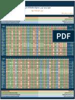 SNTF-SEPTEMBRE.pdf
