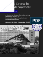 CCBM Brochure Compressed