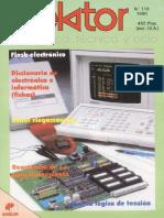 Elektor 118 (Mar 1990) Español