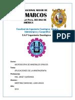 332225894-Aplicaciones-de-La-Microscopia-de-Luz-Reflejada.docx