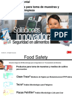 4. Productos para toma de muestras y verificación de limpieza.pdf