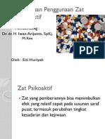 Asma Terjemahan Jurnal