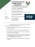 Informe Final Municipios Escolares.docx