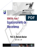 Aula_7_SEM0104.pdf