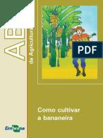 00078730cultivarbananeira.pdf