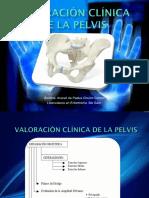 Valoración clínica de la pelvis.pdf