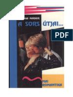 Mai romantika - Cynthia Parker - A sors útjai….pdf