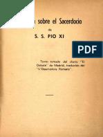 207881.pdf
