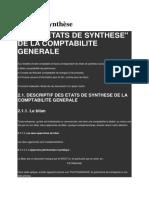 Etats de synthèse.docx