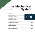 KIA K2500.pdf