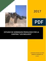 Hormigon-cantera Los Mellizos t1-1