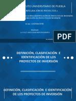Ingtegración de Proyectos (Equipo I.).pptx