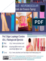 kinesiotaping_PPT