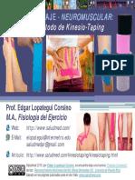kinesiotaping.pdf