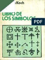 341572449-Libro-de-los-Simbolos-pdf.pdf