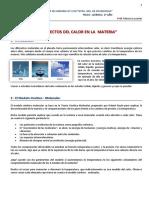 APUNTE TEÓRICO SOBRE -LOS EFECTOS DEL CALOR EN LA MATERIA.pdf