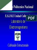 Cableado_estructuradoE2P