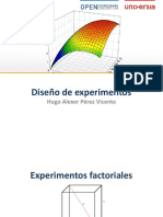 Tema 8_Experimentos Factoriales